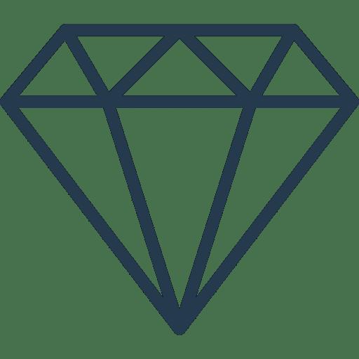 diamond copy - Beranda