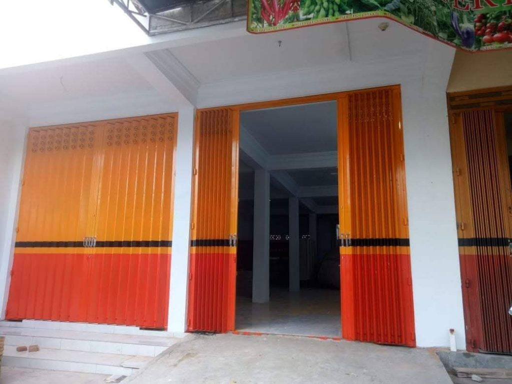 Awet Hingga Belasan Tahun 1024x768 - Harga Pintu Besi Harmonika Ekonomis Hanya di LogamJaya