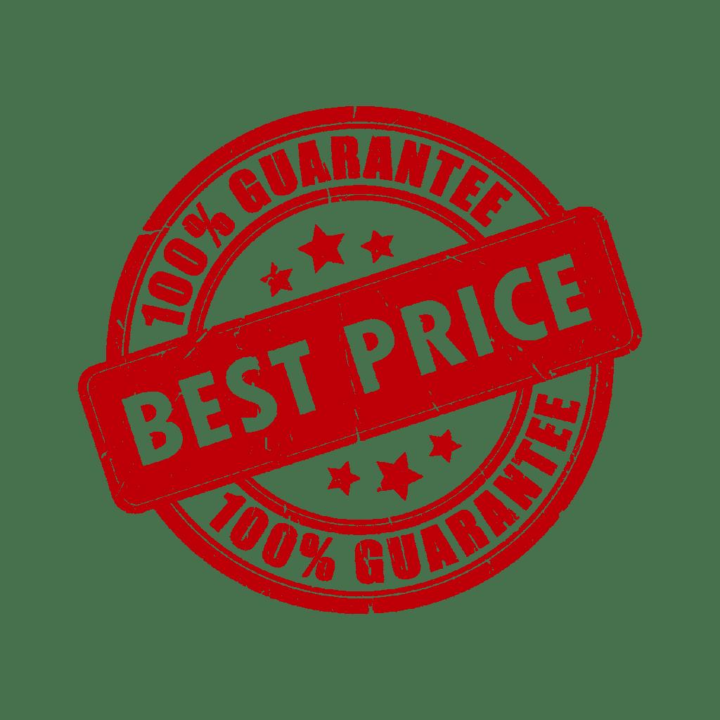 Hadir dengan Harga yang Lebih Terjangkau daripada Folding Gate 1024x1024 - Keunggulan Pintu Toko Harmonika Kualitas Super