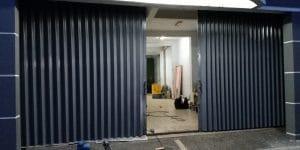 Pintu Besi Harmonika sebagai Pintu Keamanan yang Mumpuni 300x150 - Beranda