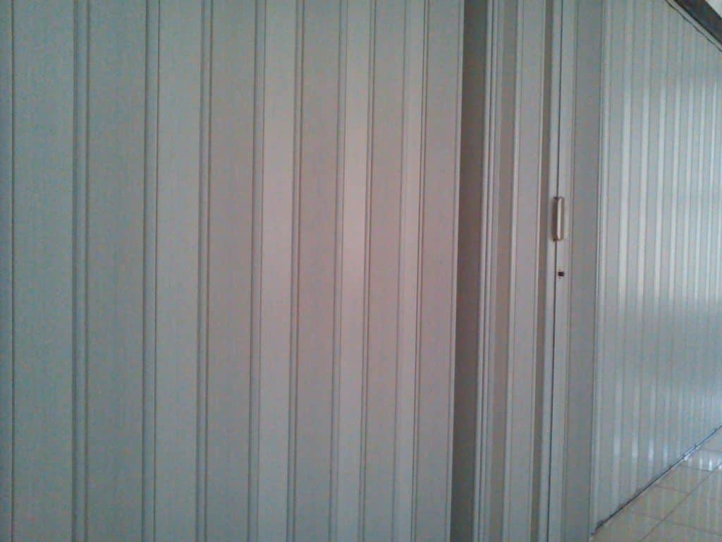 Pintu Harmonika Plastik 1024x768 - Jual Pintu Lipat Harmonika Berkualitas dan Murah