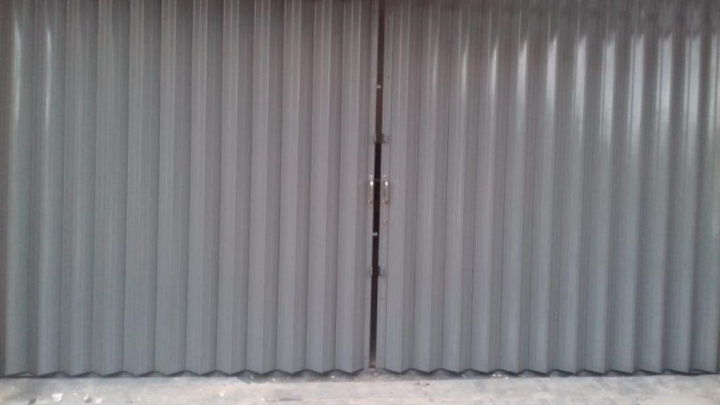 Tambahan Biaya untuk Pemasangan Pintu Harmonika 1024x576 - Keunggulan Pintu Toko Harmonika Kualitas Super