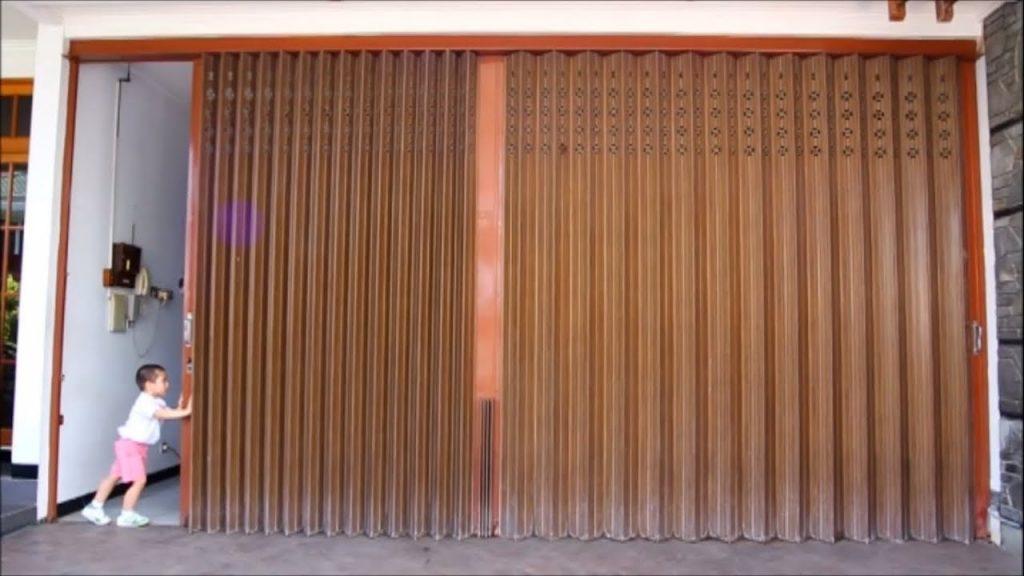 Tidak Mudah Terbakar 1024x576 - Harga Pintu Besi Harmonika Ekonomis Hanya di LogamJaya